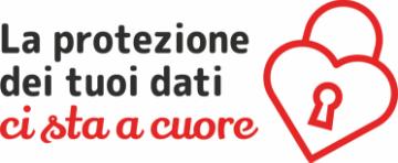 farlottine-logo-privacy