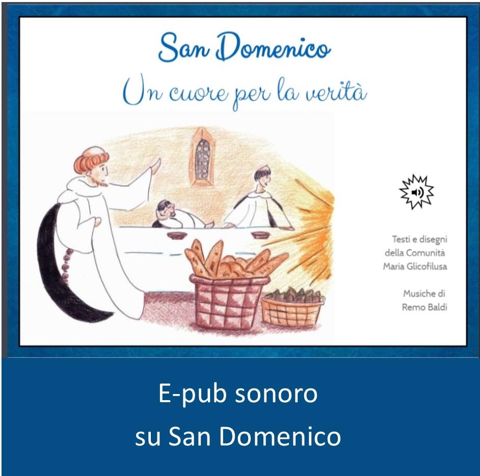 e-book SD
