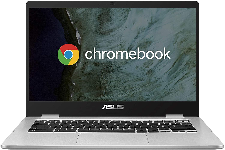 Chromebook_