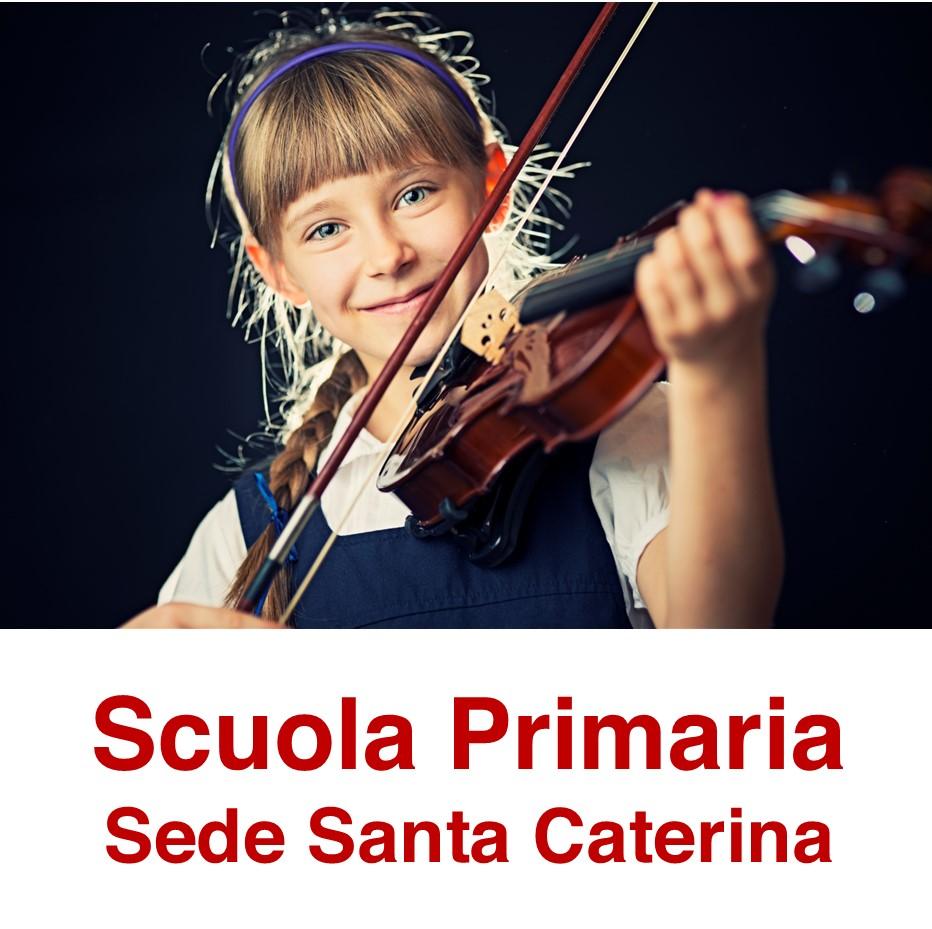 Primaria SC Open