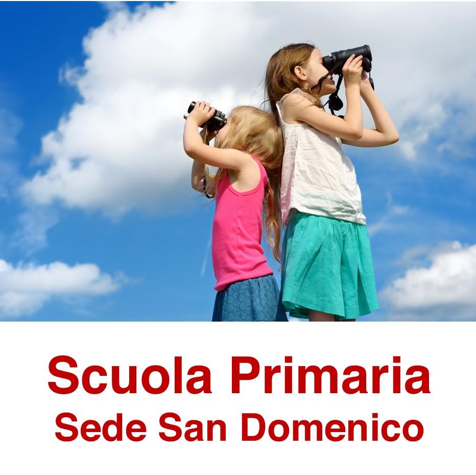 Primaria SD Open